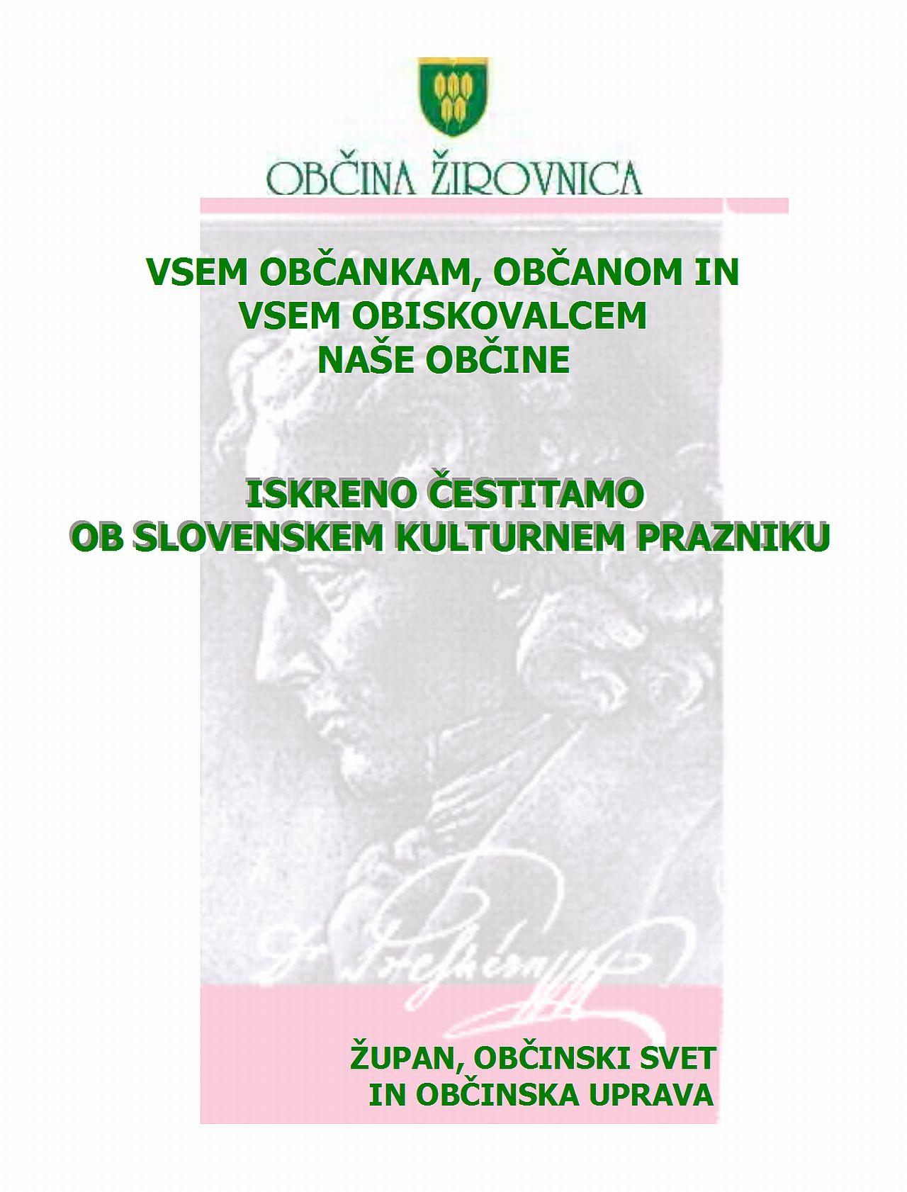 CESTITKA-8 FEBRUAR