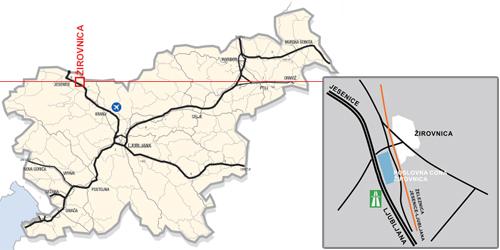 lokacija-zirovnica