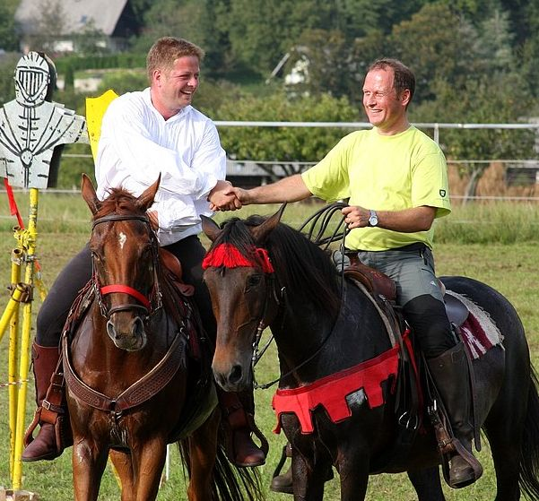 upana konji