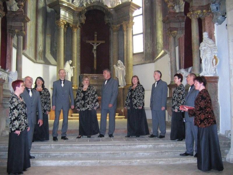 14-Irena-cerkev Sv.Klare-koncert5