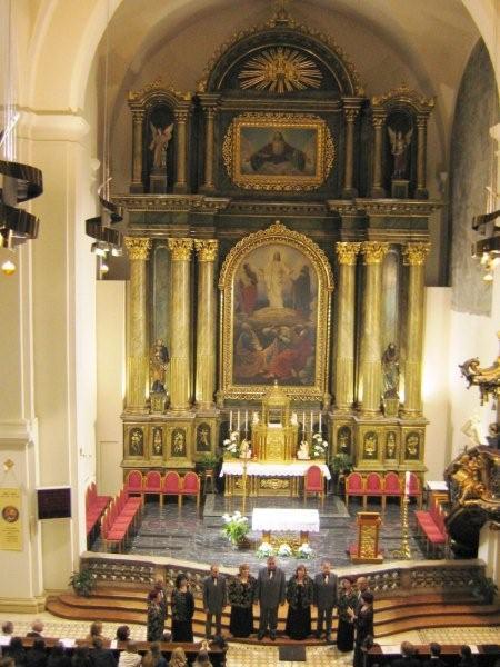 4-Irena-Jezuitska cerkev-otvoritev4