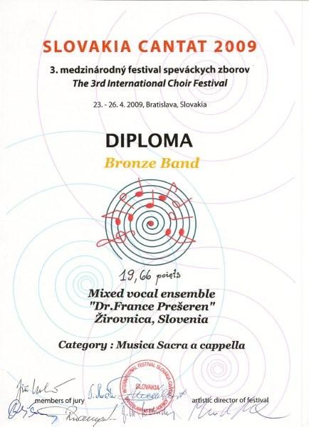 Meps-bron-Bratislava