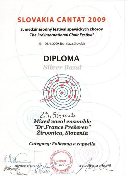 Meps-srebro-Bratislava