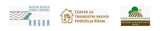 logo - RAGOR,CTRP,KGZK