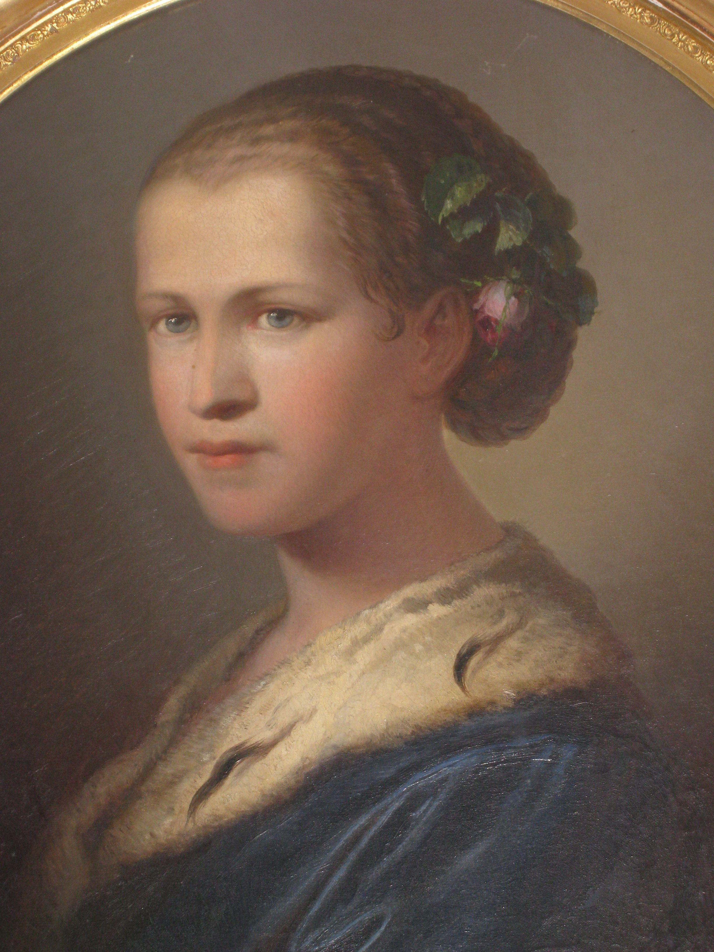 Josipina Turnograjska2