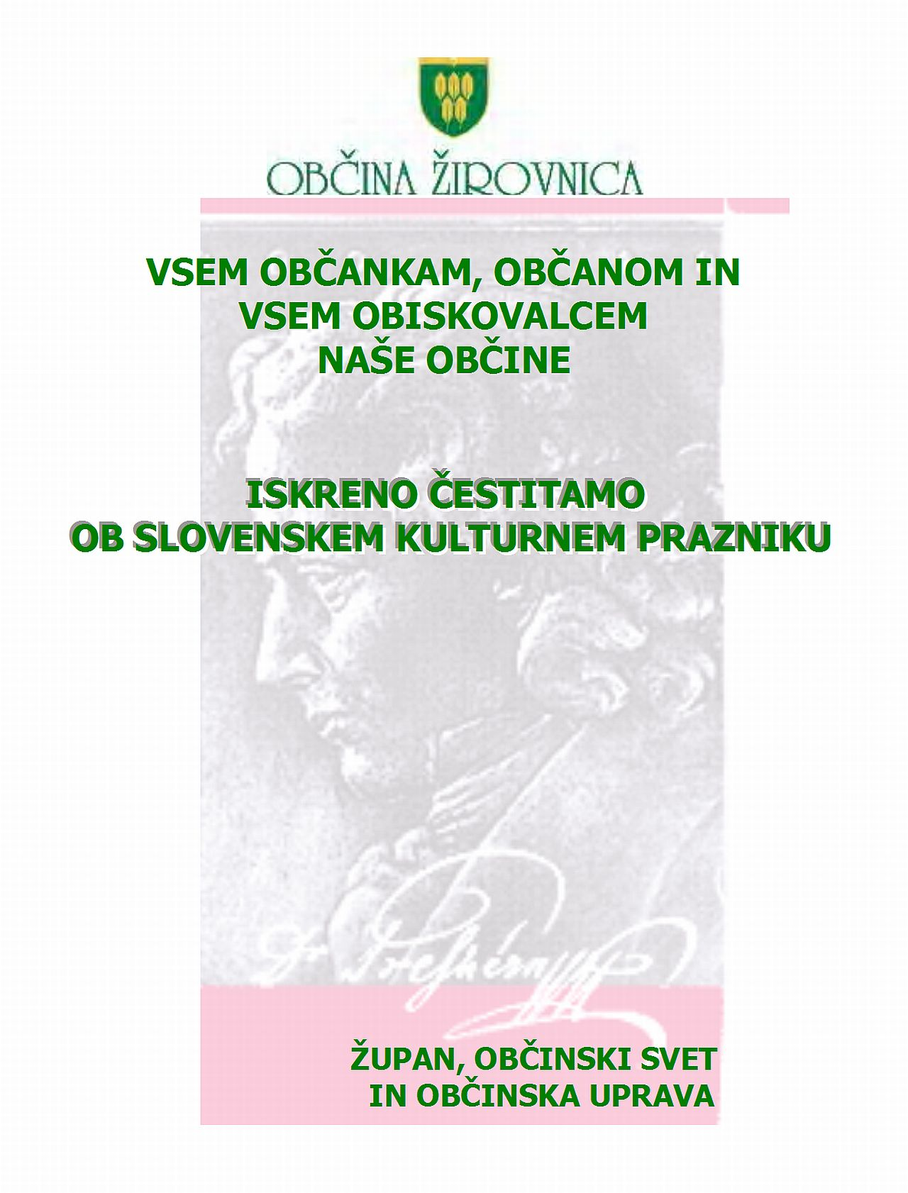 CESTITKA-8 FEBRUAR (2)
