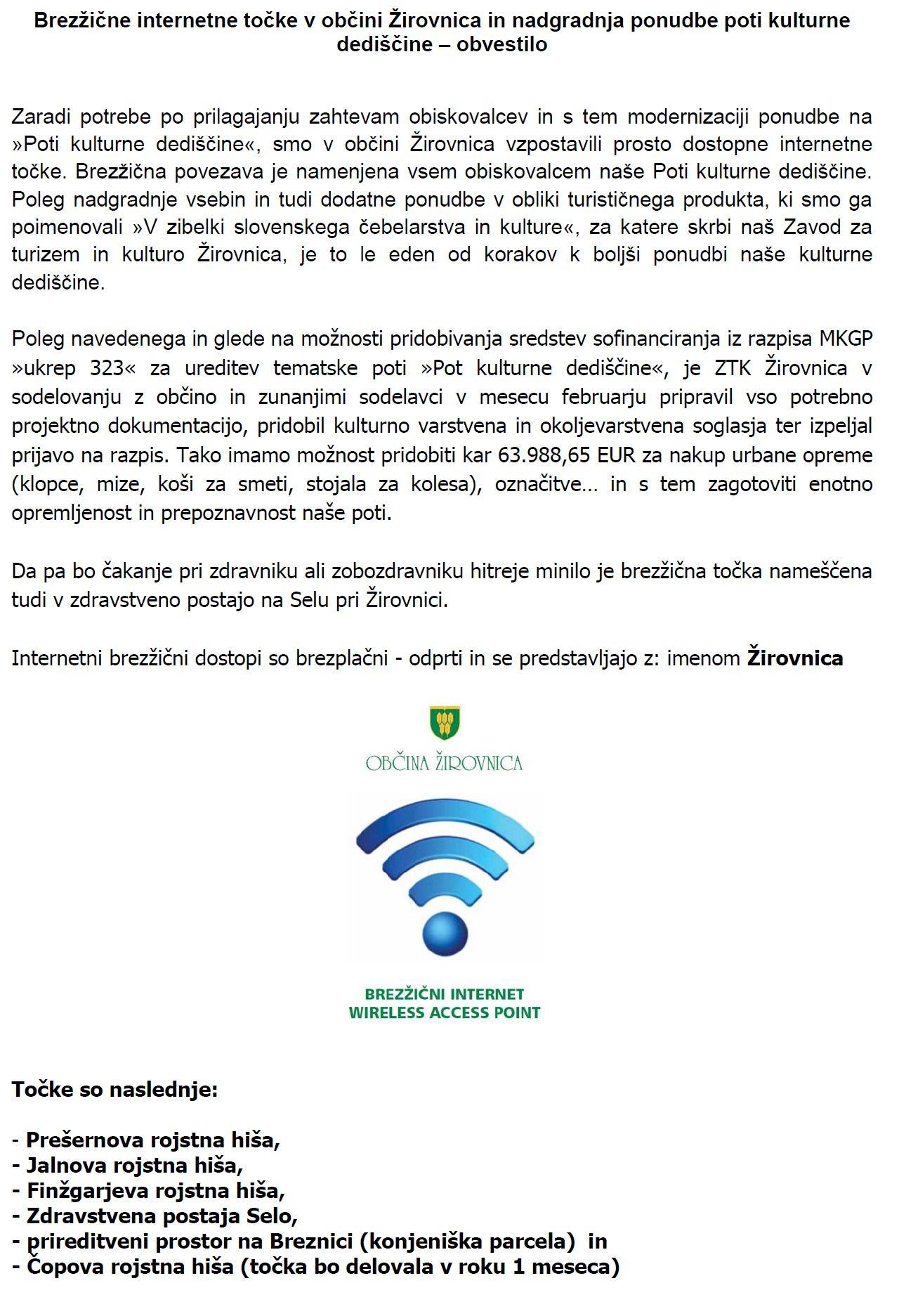 WI-FI - OBVESTILO(1)
