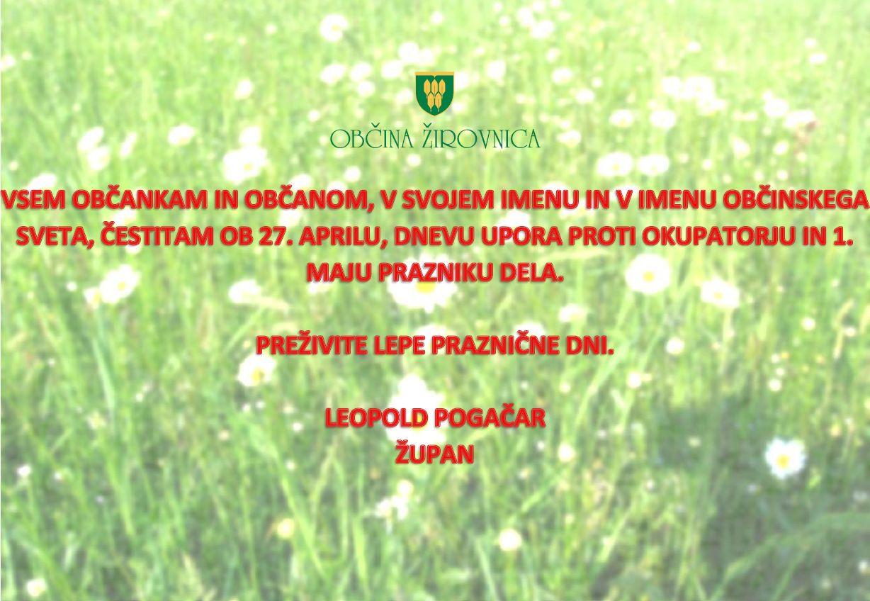 CESTITKA 1.MAJ 2012 (1)