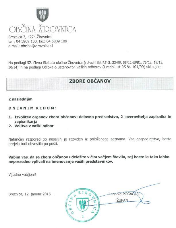 VABILO ZA OBANE 1 (1)