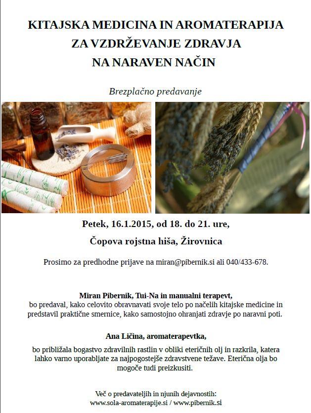 medicina (1)