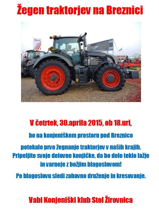egen traktorjev (1)
