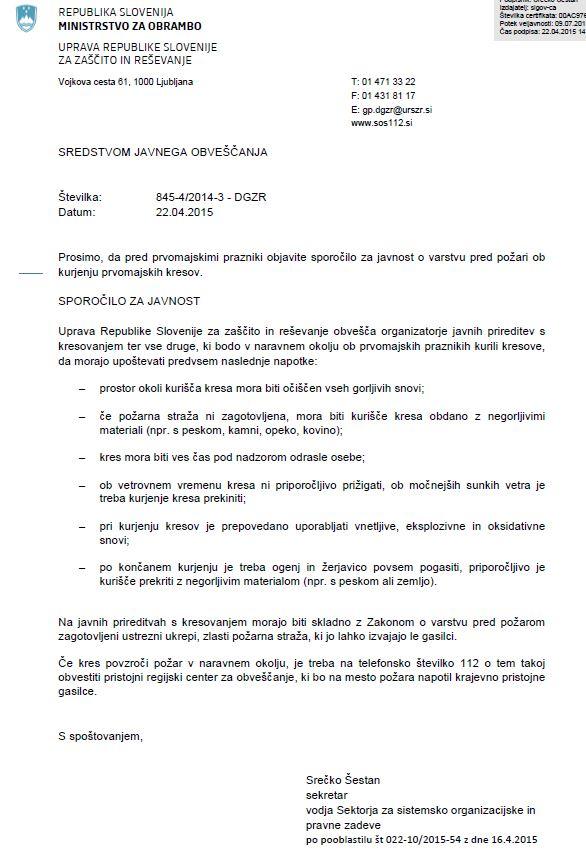 kresovi-opozorilo (1)