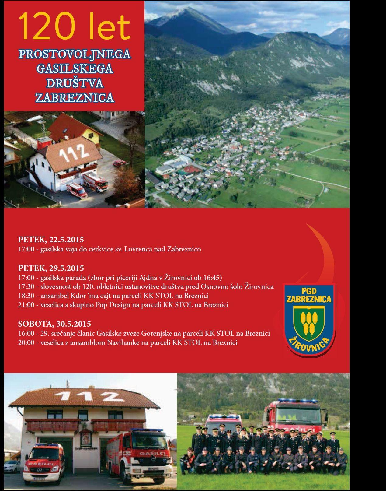 vabilo PGD Zabzrenica 120 let (1)