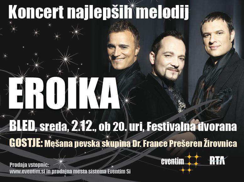 vabilo na koncert Eroike in MEPS (1)