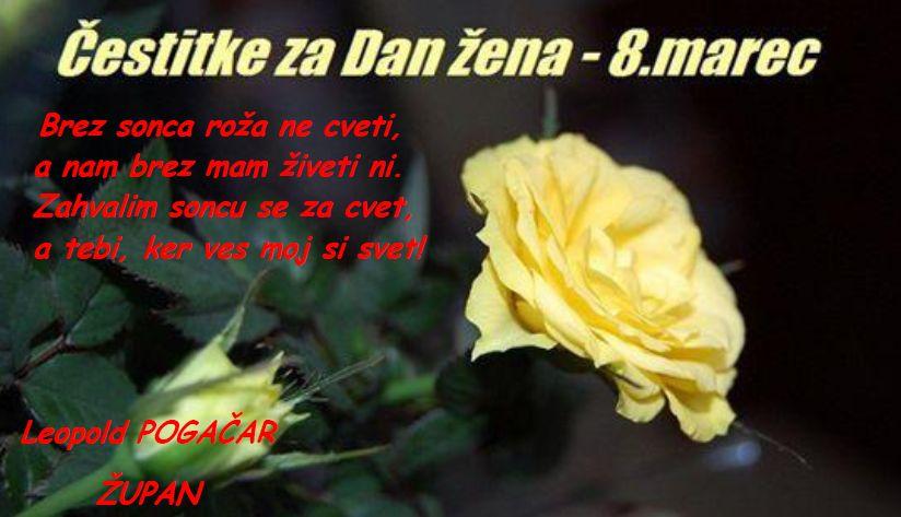 CESTITKA 8 MAREC 2012(1) (1)