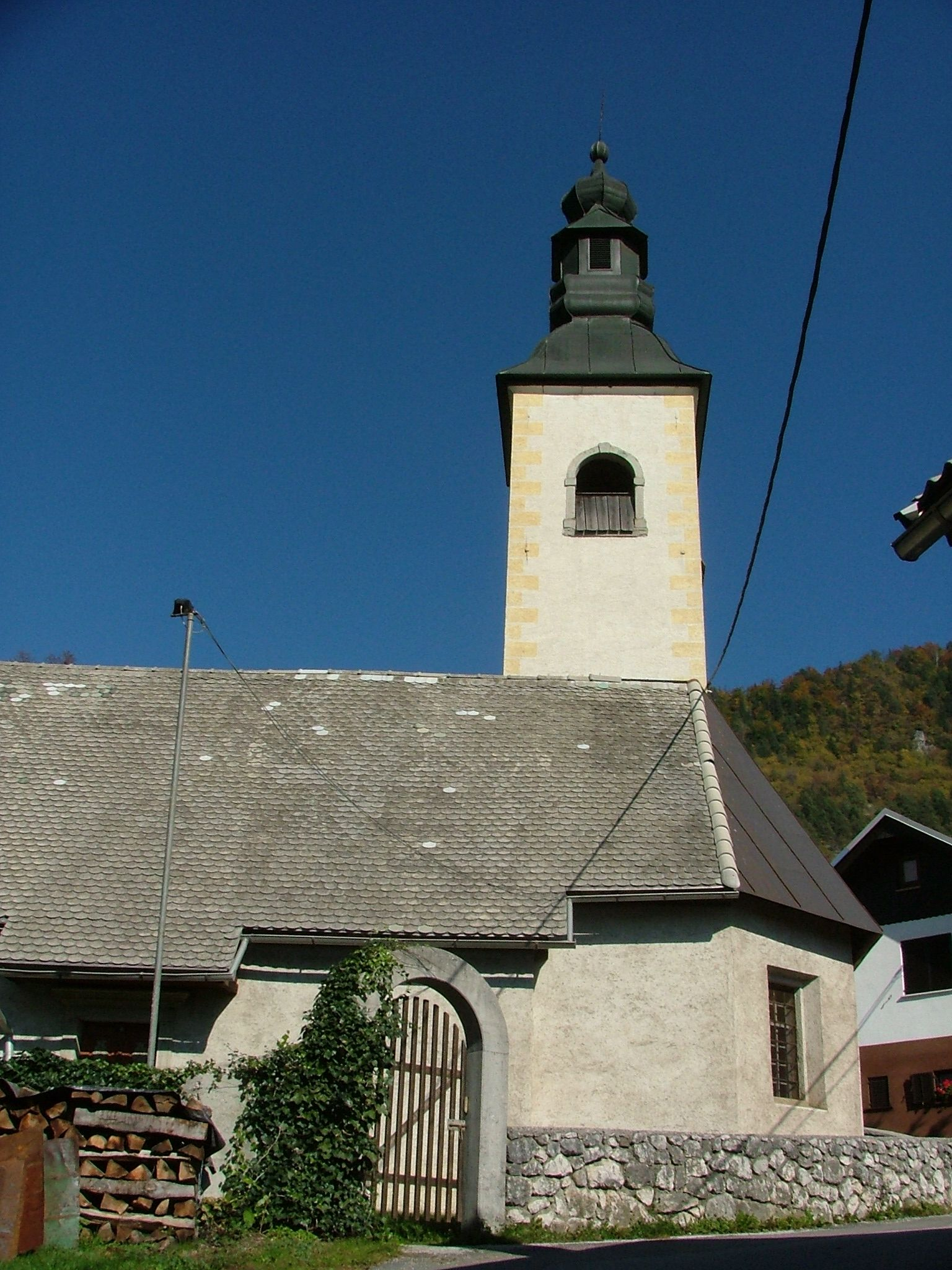 cerkec-Kancijan-Selo