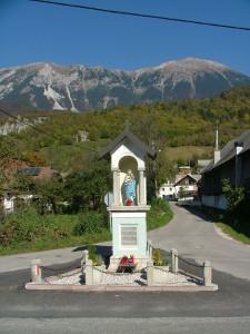 kapelica-irovnica
