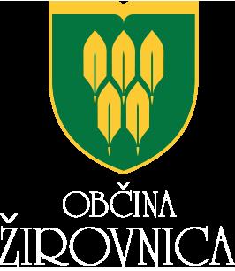 Občina Žirovnica
