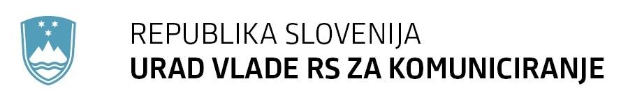 51cc45db_urad_vlade_rs_za_komuniciranje__300_dpi