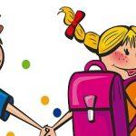 Prvi šolski dan-poziv župana