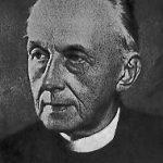 Fran Saleški Finžgar