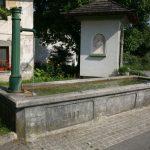 Etnološki spomeniki