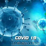 Mogoče vam kakšen odgovor reši dilemo, ki jo imate v zvezi s COVID-19