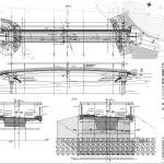 Oddano javno naročilo za pričetek gradnje mostu v Piškovci