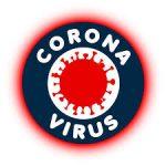 Z razglasitvijo epidemije je začel delovati tudi vladni klicni center za informacije o novem koronavirusu