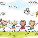 Za varstvo otrok v naslednjem tednu bo v vrtcu pri OŠ Žirovnica poskrbljeno