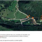 Urejanje prometa v dolini Završnice v soboto-obvestilo