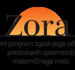 15. Evropski teden preprečevanja raka materničnega vratu.