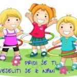 Odprta otroška igrišča v občini