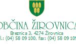 Zapora občinske ceste na na parc. 900/55 k.o. Doslovče - zaradi širitve omrežja - izdelave plinskega priključka za objekt Smokuč 77