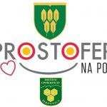 Srečanje župana z zaupnicami in prostovoljnimi vozniki v projektu Prostofer